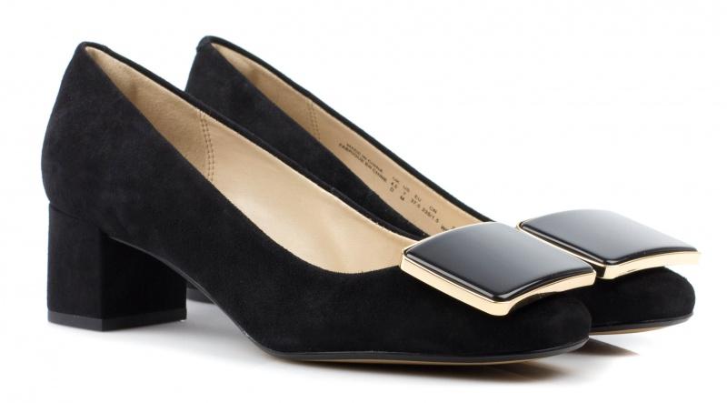 Вещь дня: туфли Clarks-320x180
