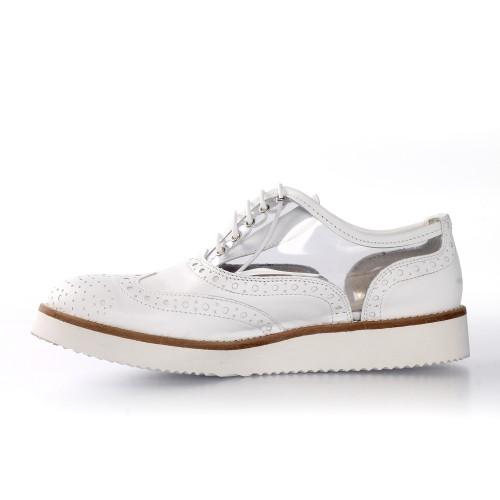 Тренд сезона: белоснежная обувь-320x180