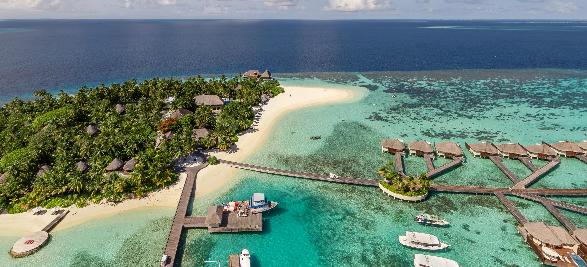 AirPano создали виртуальные туры по лучшим пляжам мира-320x180