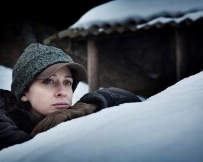 В Киеве стартует Неделя итальянского кино-430x480