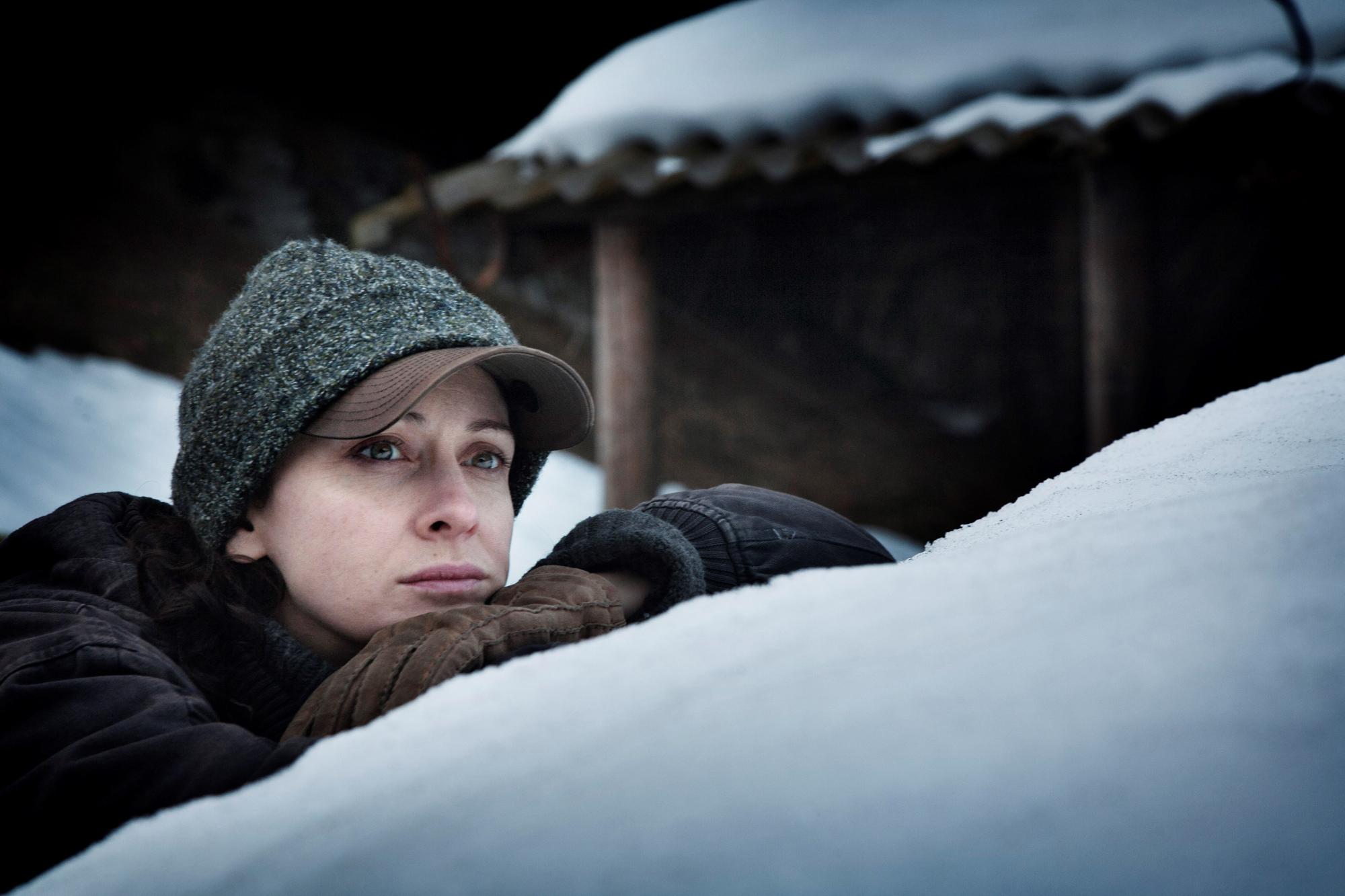 В Киеве стартует Неделя итальянского кино-320x180