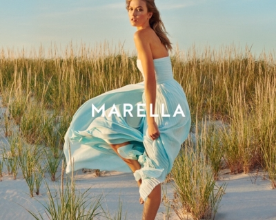 Куда пойти: fashion-cocktail от Marella-430x480
