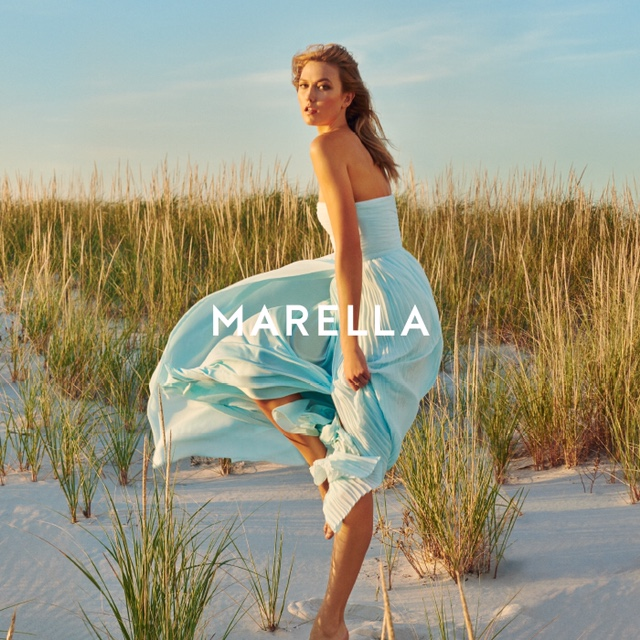 Куда пойти: fashion-cocktail от Marella-320x180