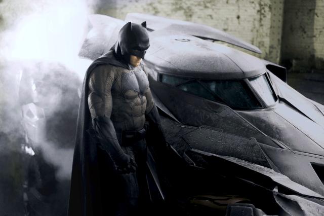Ben-Affleck-Batman-in-color