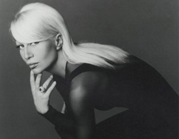 Donatella-Versace-Cover-620x787 копия