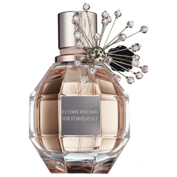 Flowerbomb-Holiday-2015-1024x1024