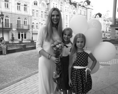 Найти баланс: Валерия Толочина, маркетинг-директор дивизиона обуви и одежды MTI-430x480