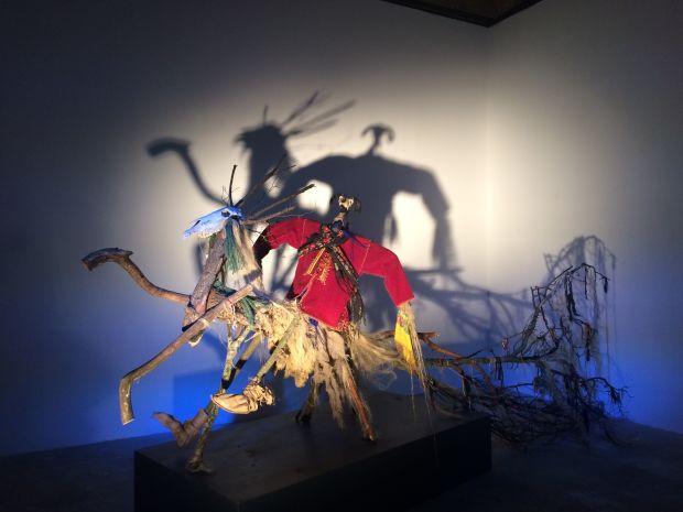 Куда пойти: «Тени забытых предков. Выставка»-320x180