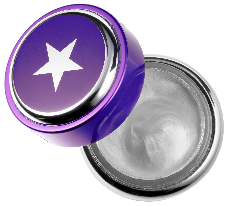 !!!! INET GlamGlow GravityMud Firming Treatment open jar