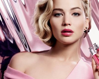 Новинка дня: блеск для губ Dior Addict Ultra-Gloss-430x480