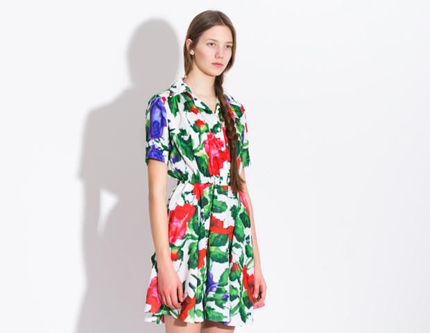 Ksenia Schnaider открыли онлайн-магазин-320x180
