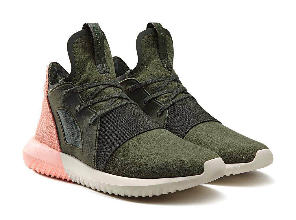 Вещь дня: кроссовки adidas Originals-320x180
