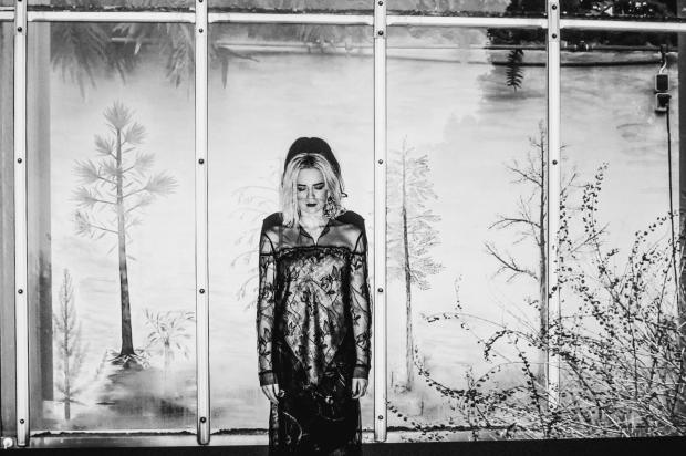 Интервью с Alloise: о новом альбоме и безусловной любви-320x180
