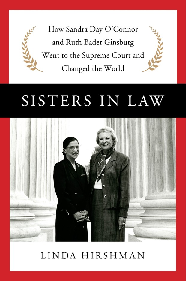 Sisters-in-Law. [downloaded with 1stBrowser]