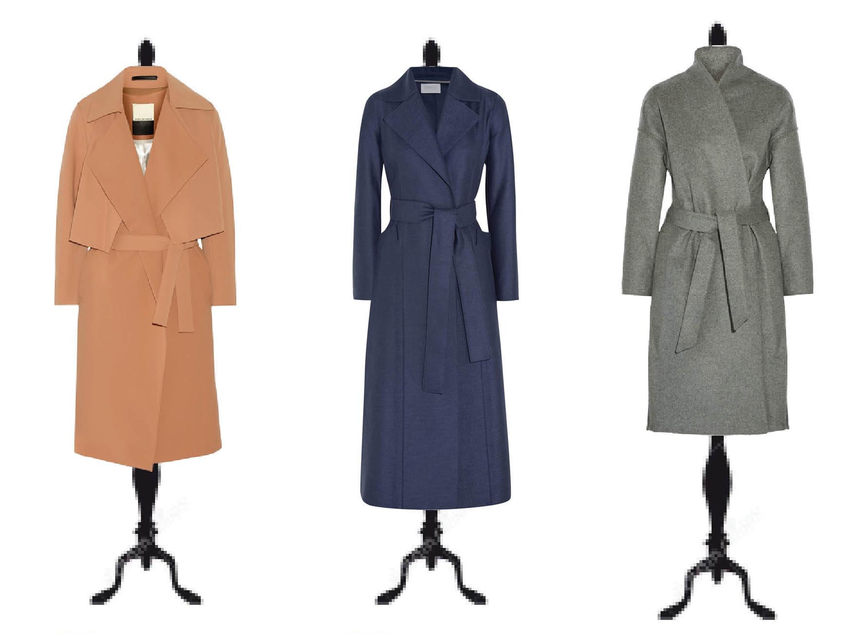 Выбор Marie Claire: пальто-халат-320x180