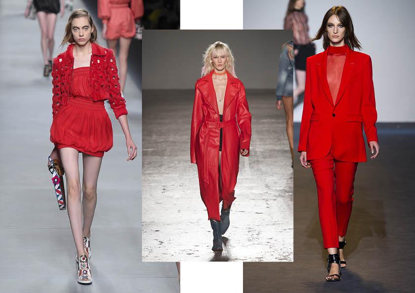 Тренд сезона: красный total look-320x180