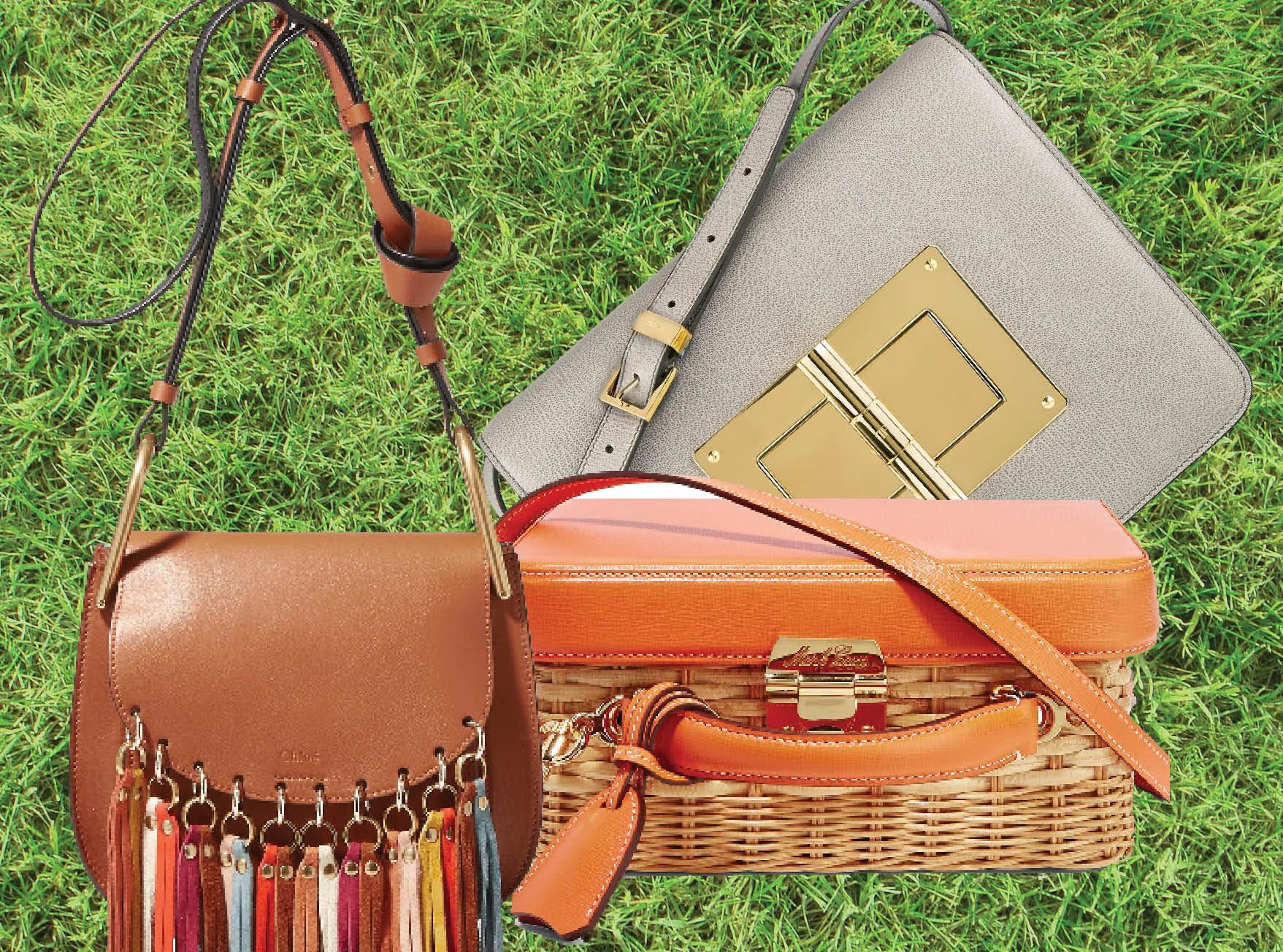 Тренд сезона: маленькие сумки на длинных ремешках-320x180