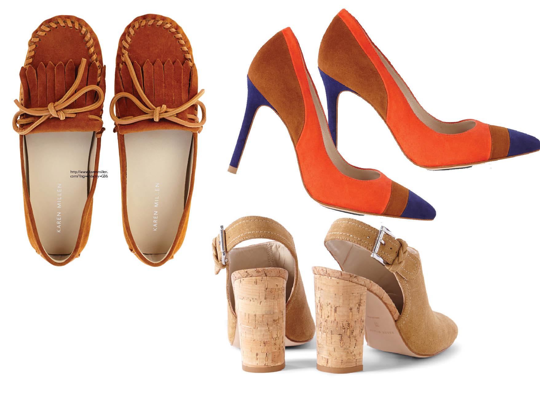 10 пар незаменимой обуви для весны-320x180