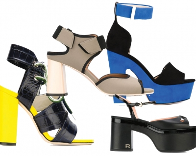 Босоножки, которые можно носить с носками-430x480