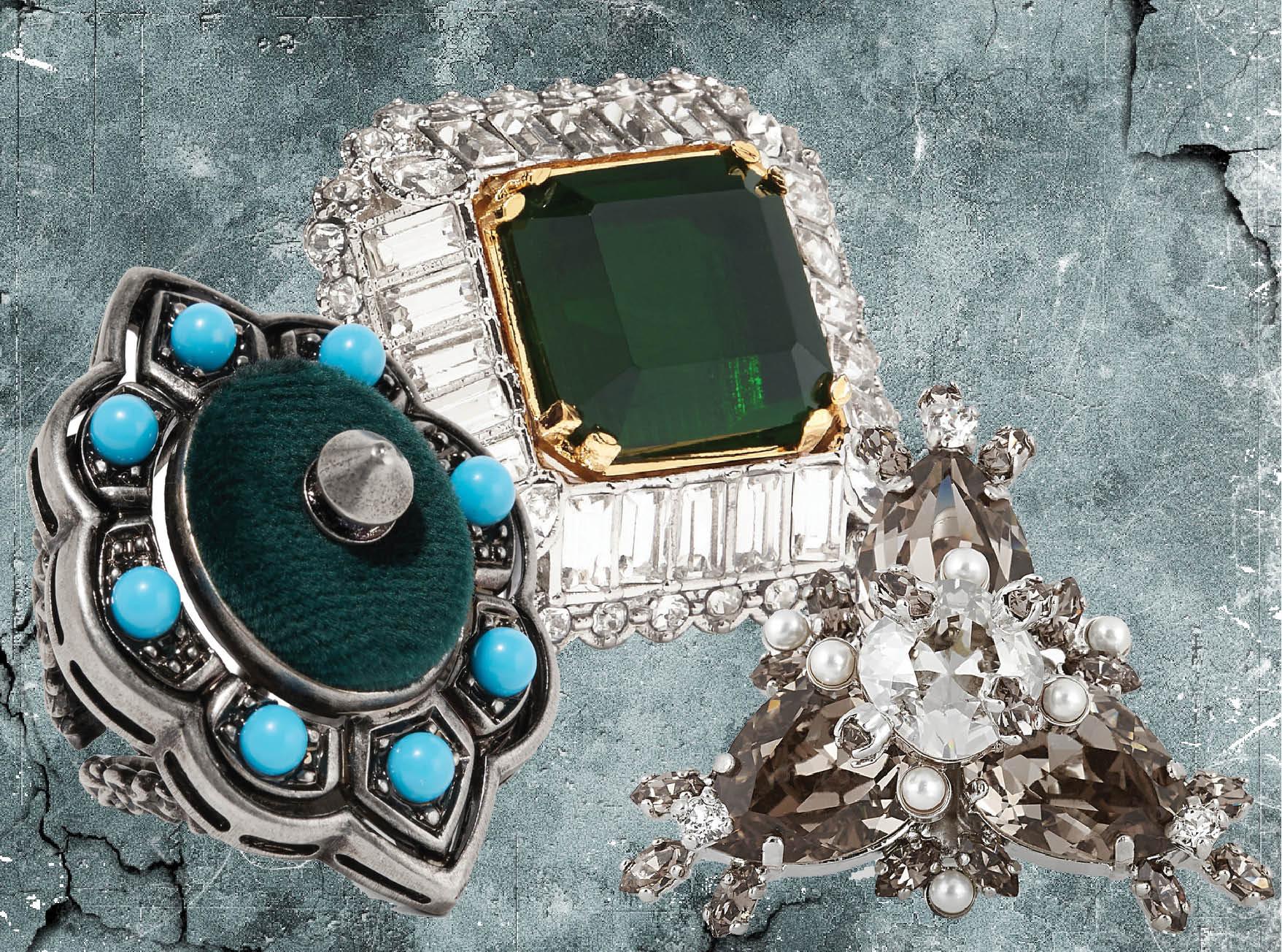Выбор Marie Claire: коктейльные кольца-320x180
