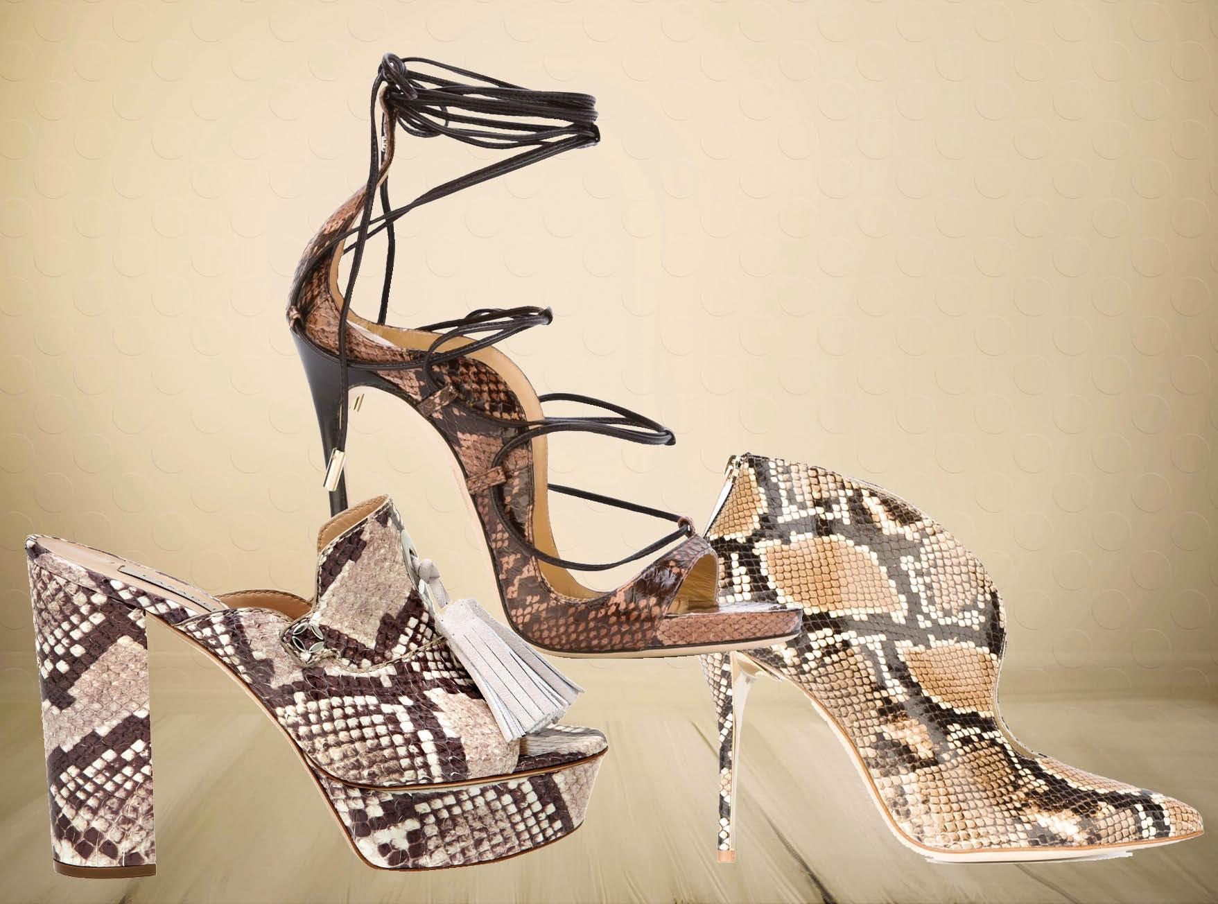 Выбор Marie Claire: обувь из змеиной кожи-320x180