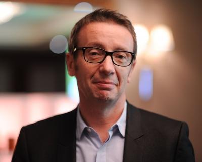 Интервью с научным директором Yves Rocher Кзавье Ормансе-430x480