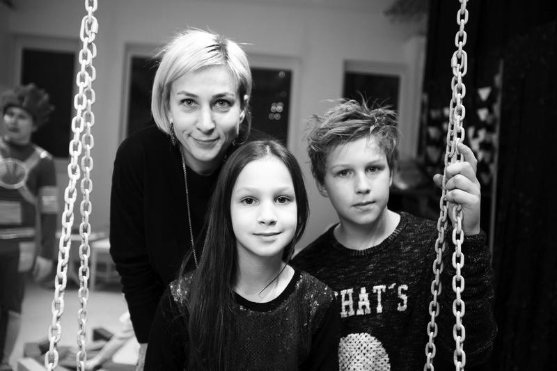 Найти баланс: Евгения Григорьева, совладелица бренда детской одежды «2х2»-320x180