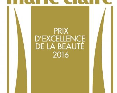 Лучшие косметические продукты года по версии Marie Claire-430x480