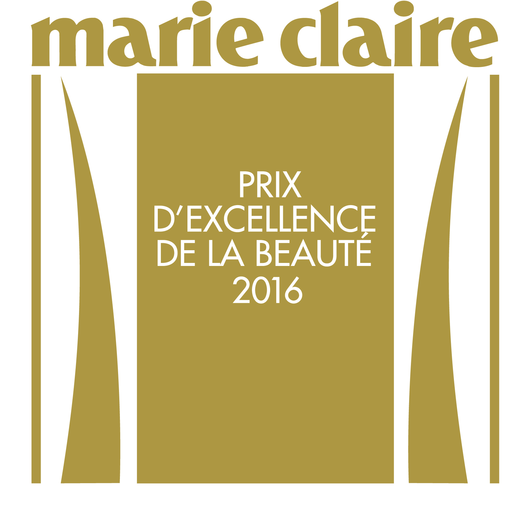 Лучшие косметические продукты года по версии Marie Claire-320x180