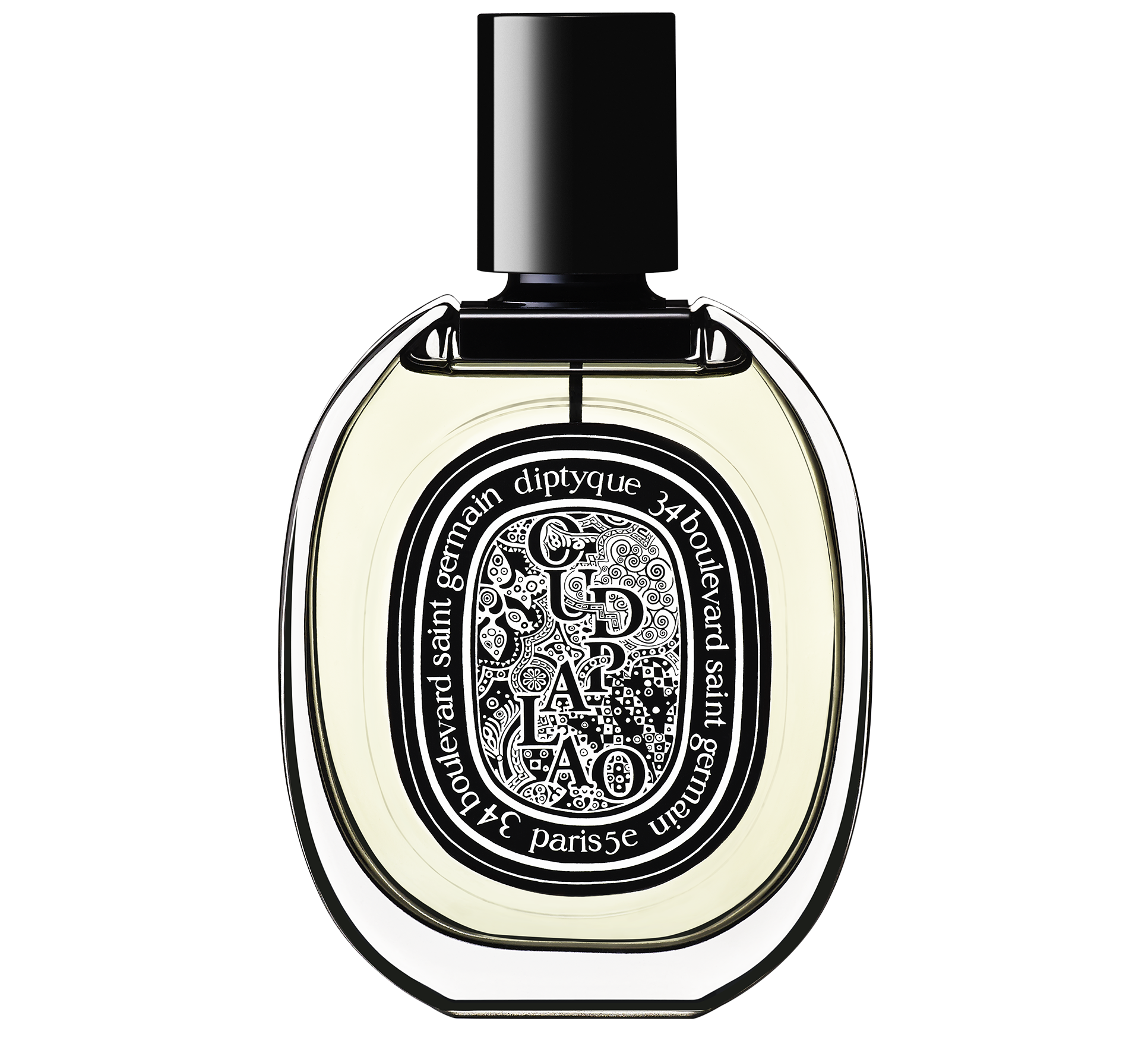 oudpalao_edp_75ml_bottle_png_md