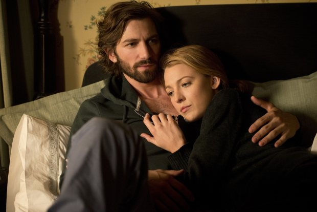 the-age-of-adaline-img09