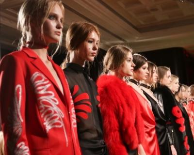 Вспомнить все: главные fashion-новости недели-430x480