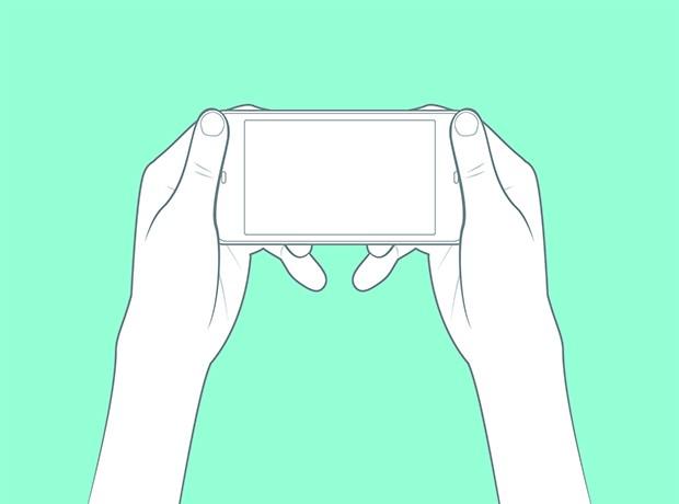 Новая опция в Instagram упростит поиск пользователей-320x180