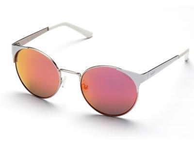 Вещь дня: солнцезащитные очки GUESS-430x480
