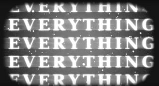 Премьера дня: клип на песню Дэвида Боуи I Can't Give Everything Away