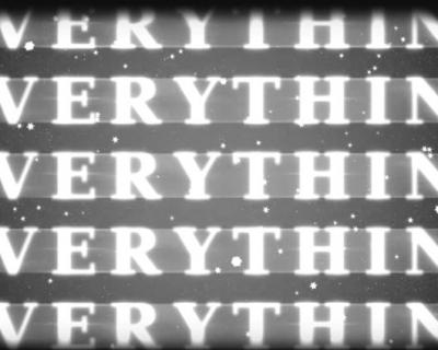 Премьера дня: клип на песню Дэвида Боуи I Can't Give Everything Away-430x480