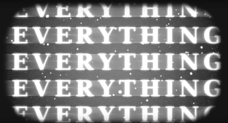 Премьера дня: клип на песню Дэвида Боуи I Can't Give Everything Away-320x180
