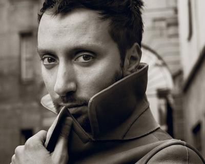 Что стоит знать об Энтони Ваккарелло − новом креативном директоре Saint Laurent-430x480