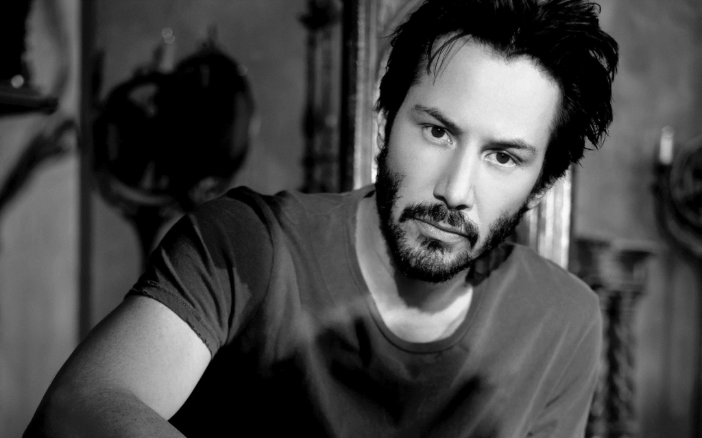 6983800-keanu-reeves-actor