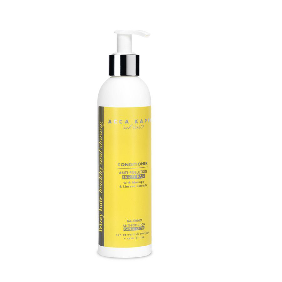 Acca_Kappa-Haarpflege-Anti_Pollution_Conditioner_for_frizzy_hair