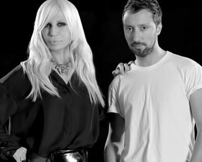 Энтони Ваккарелло покидает Versus Versace-430x480