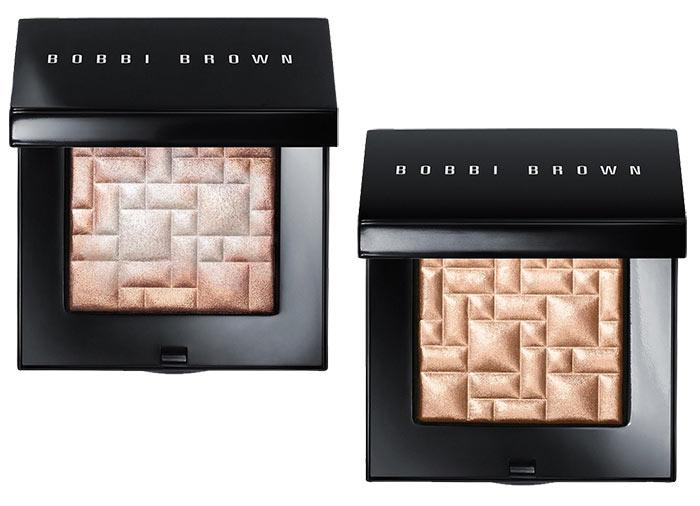 Bobbi_Brown_Glow_spring_2016_makeup_collection2