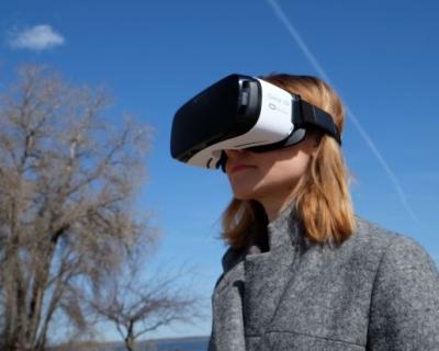 Редакция тестирует: очки виртуальной реальности Samsung Gear VR-430x480
