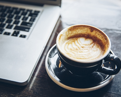 Насущный вопрос: сколько калорий в кофе?-430x480