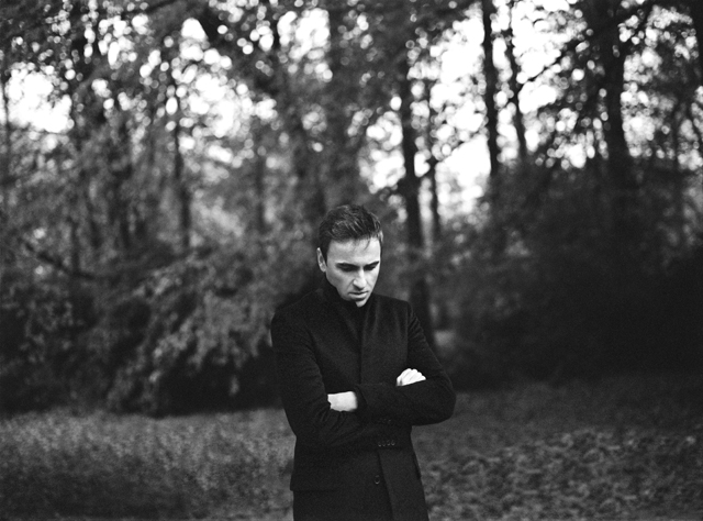 Ritratto_Raf_Simons_by_Willy_Vanderperre