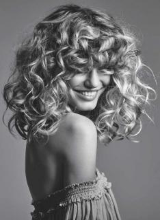 5 самых распространенных проблем волос и способы их устранить