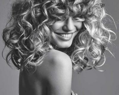 5 самых распространенных проблем волос и способы их устранить-430x480