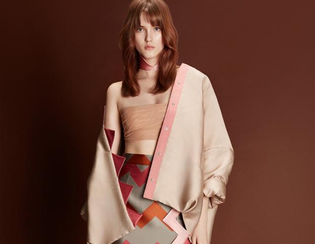 The Coat by Katya Silchenko (21)-2 копия