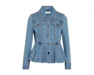 Какую куртку купить в этом сезоне: 10 идеальных вариантов-430x480