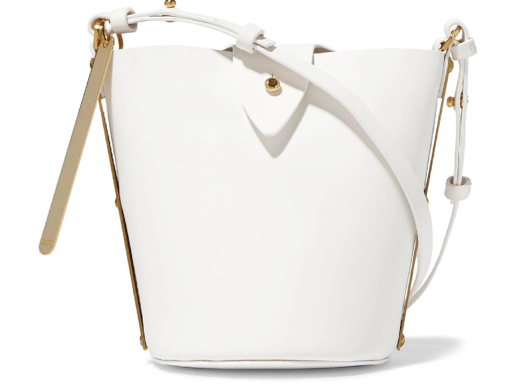Вещь дня: сумка Sophie Hulme-320x180